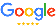 5 Star Google Review-Pasadena TX Septic Tank Pumping, Installation, & Repairs-We offer Septic Service & Repairs, Septic Tank Installations, Septic Tank Cleaning, Commercial, Septic System, Drain Cleaning, Line Snaking, Portable Toilet, Grease Trap Pumping & Cleaning, Septic Tank Pumping, Sewage Pump, Sewer Line Repair, Septic Tank Replacement, Septic Maintenance, Sewer Line Replacement, Porta Potty Rentals, and more.