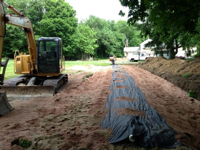 Commercial Septic System-Pasadena TX Septic Tank Pumping, Installation, & Repairs-We offer Septic Service & Repairs, Septic Tank Installations, Septic Tank Cleaning, Commercial, Septic System, Drain Cleaning, Line Snaking, Portable Toilet, Grease Trap Pumping & Cleaning, Septic Tank Pumping, Sewage Pump, Sewer Line Repair, Septic Tank Replacement, Septic Maintenance, Sewer Line Replacement, Porta Potty Rentals, and more.