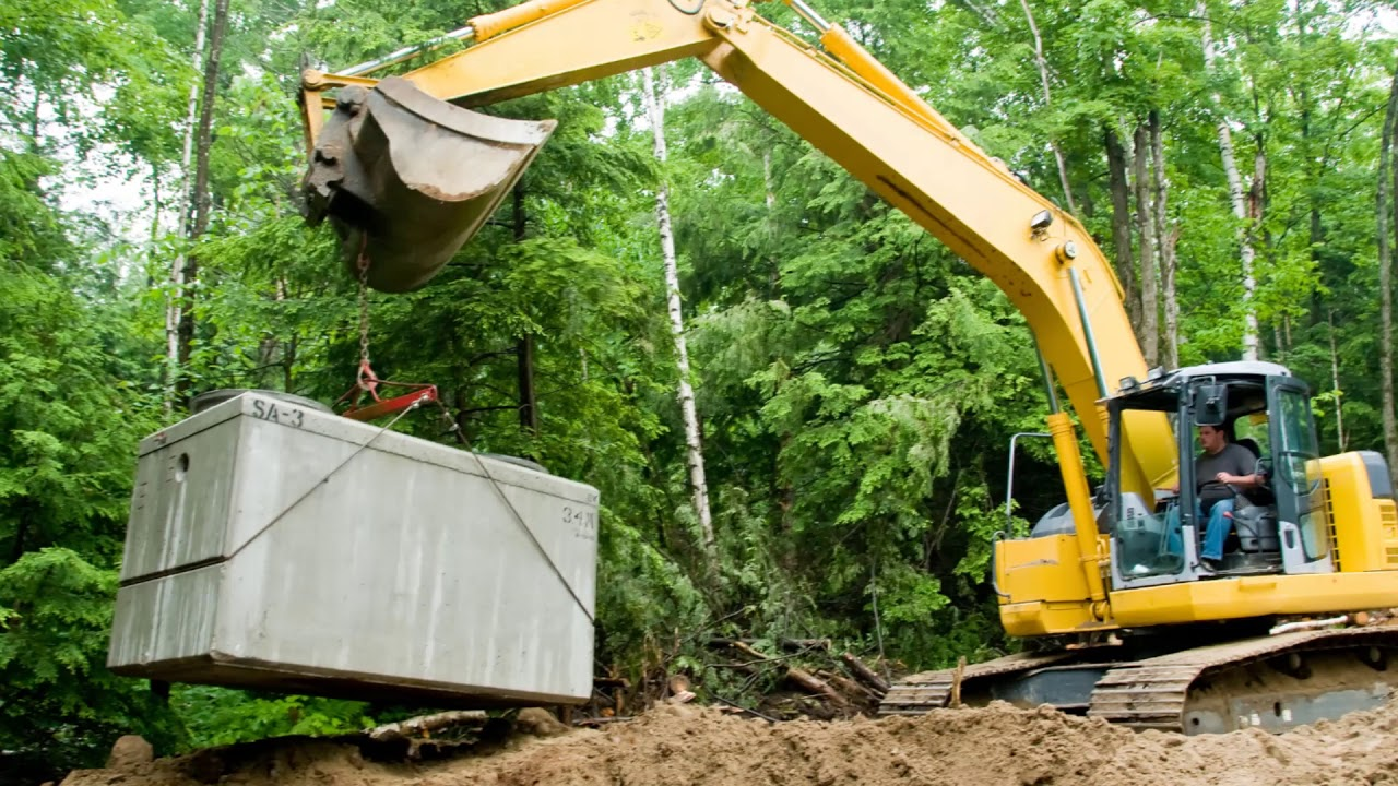 Houston-Pasadena TX Septic Tank Pumping, Installation, & Repairs-We offer Septic Service & Repairs, Septic Tank Installations, Septic Tank Cleaning, Commercial, Septic System, Drain Cleaning, Line Snaking, Portable Toilet, Grease Trap Pumping & Cleaning, Septic Tank Pumping, Sewage Pump, Sewer Line Repair, Septic Tank Replacement, Septic Maintenance, Sewer Line Replacement, Porta Potty Rentals, and more.