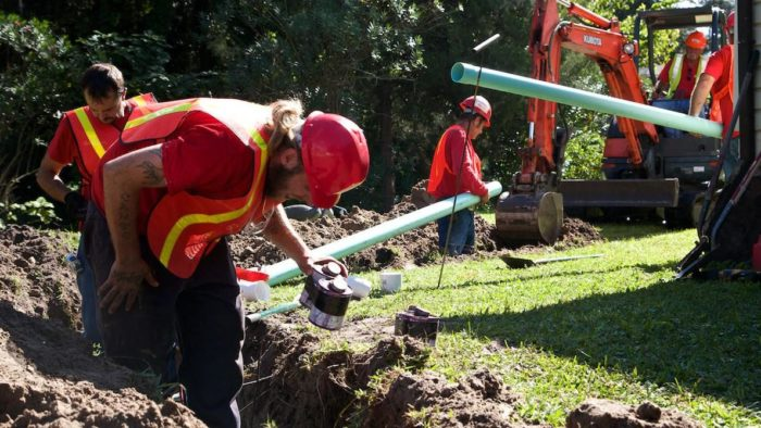 Municipal and Community Septic Systems-Pasadena TX Septic Tank Pumping, Installation, & Repairs-We offer Septic Service & Repairs, Septic Tank Installations, Septic Tank Cleaning, Commercial, Septic System, Drain Cleaning, Line Snaking, Portable Toilet, Grease Trap Pumping & Cleaning, Septic Tank Pumping, Sewage Pump, Sewer Line Repair, Septic Tank Replacement, Septic Maintenance, Sewer Line Replacement, Porta Potty Rentals, and more.