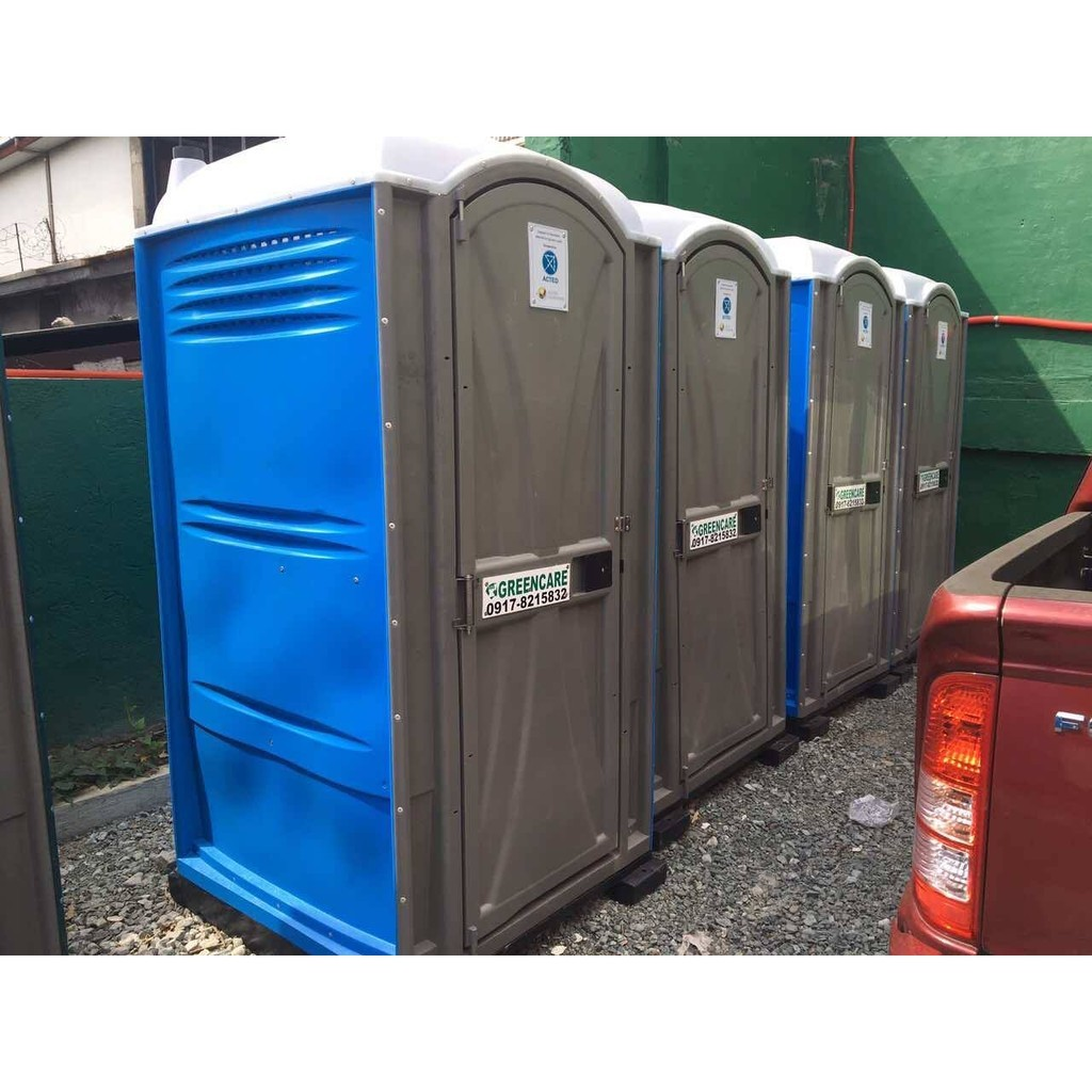 Portable Toilet-Pasadena TX Septic Tank Pumping, Installation, & Repairs-We offer Septic Service & Repairs, Septic Tank Installations, Septic Tank Cleaning, Commercial, Septic System, Drain Cleaning, Line Snaking, Portable Toilet, Grease Trap Pumping & Cleaning, Septic Tank Pumping, Sewage Pump, Sewer Line Repair, Septic Tank Replacement, Septic Maintenance, Sewer Line Replacement, Porta Potty Rentals, and more.