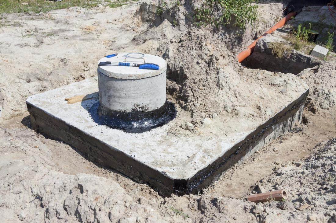 Septic Tank Maintenance Service-Pasadena TX Septic Tank Pumping, Installation, & Repairs-We offer Septic Service & Repairs, Septic Tank Installations, Septic Tank Cleaning, Commercial, Septic System, Drain Cleaning, Line Snaking, Portable Toilet, Grease Trap Pumping & Cleaning, Septic Tank Pumping, Sewage Pump, Sewer Line Repair, Septic Tank Replacement, Septic Maintenance, Sewer Line Replacement, Porta Potty Rentals, and more.