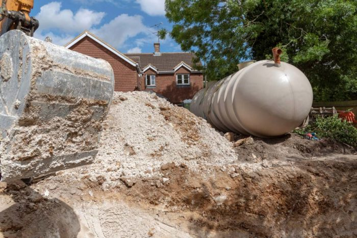 Septic Tank Replacement-Pasadena TX Septic Tank Pumping, Installation, & Repairs-We offer Septic Service & Repairs, Septic Tank Installations, Septic Tank Cleaning, Commercial, Septic System, Drain Cleaning, Line Snaking, Portable Toilet, Grease Trap Pumping & Cleaning, Septic Tank Pumping, Sewage Pump, Sewer Line Repair, Septic Tank Replacement, Septic Maintenance, Sewer Line Replacement, Porta Potty Rentals, and more.
