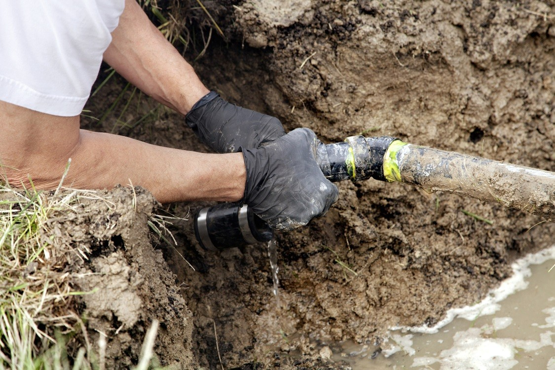 Sewer-Line-Repair-Pasadena-TX-Septic-Tank-Pumping-Installation-Repairs-We offer Septic Service & Repairs, Septic Tank Installations, Septic Tank Cleaning, Commercial, Septic System, Drain Cleaning, Line Snaking, Portable Toilet, Grease Trap Pumping & Cleaning, Septic Tank Pumping, Sewage Pump, Sewer Line Repair, Septic Tank Replacement, Septic Maintenance, Sewer Line Replacement, Porta Potty Rentals, and more.