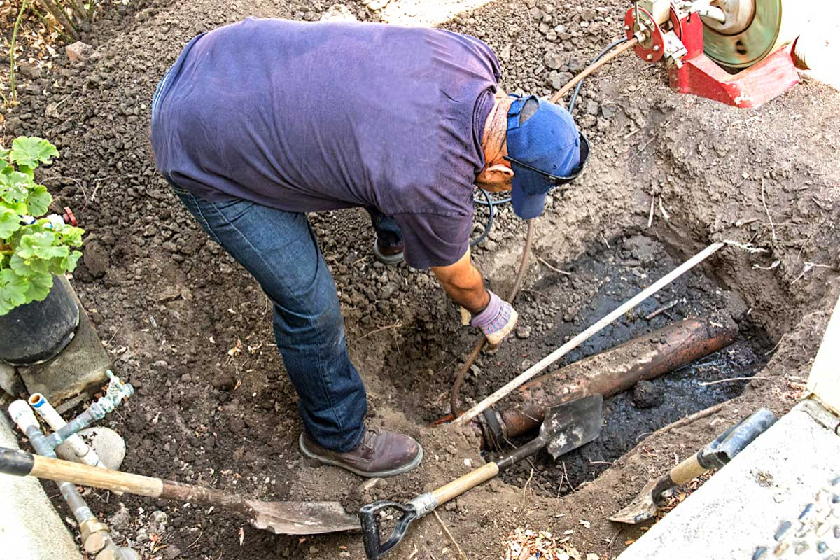 Sewer Line Replacement-Pasadena TX Septic Tank Pumping, Installation, & Repairs-We offer Septic Service & Repairs, Septic Tank Installations, Septic Tank Cleaning, Commercial, Septic System, Drain Cleaning, Line Snaking, Portable Toilet, Grease Trap Pumping & Cleaning, Septic Tank Pumping, Sewage Pump, Sewer Line Repair, Septic Tank Replacement, Septic Maintenance, Sewer Line Replacement, Porta Potty Rentals, and more.